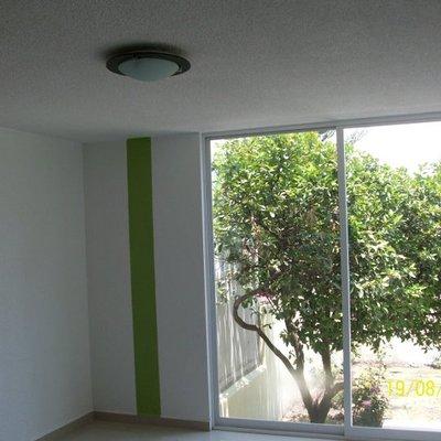 Casa Naucalpan