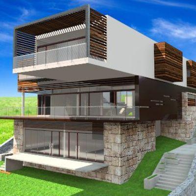 Casa SB-A24-52
