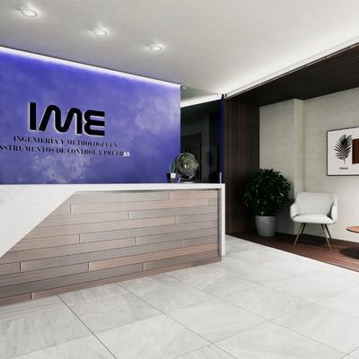 Fábrica IME