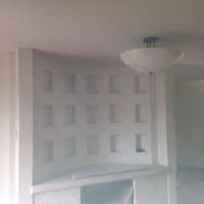 Remodelación casa Bosques de las Lomas CdMx.