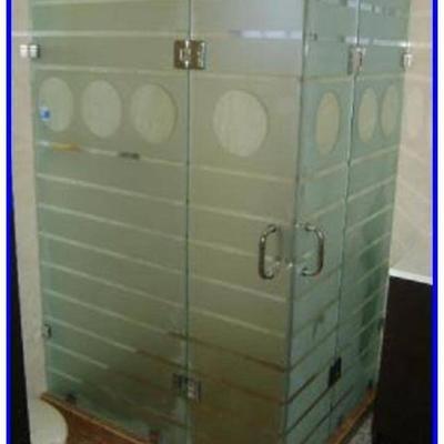 Remodelaciones de baños y dormitorios
