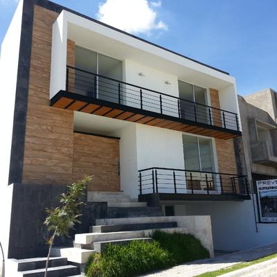 Residencia Santiago 29