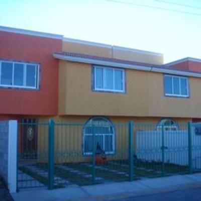 Precio construcci n en tlaxcala habitissimo for Huevera construccion precio