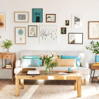 Como revalorizar tu vivienda: Mejoras con bajo presupuesto