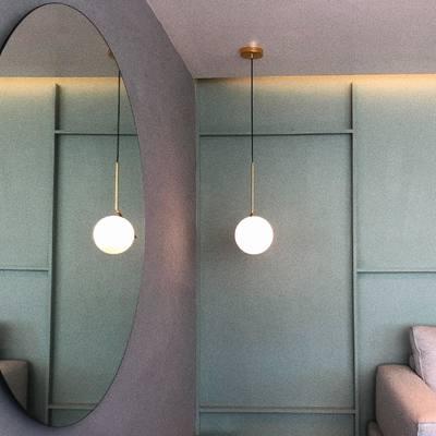 Interiorismo 305