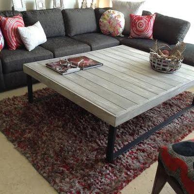 Fabricación de interiorismo y mobiliario departamento - Acapulco -