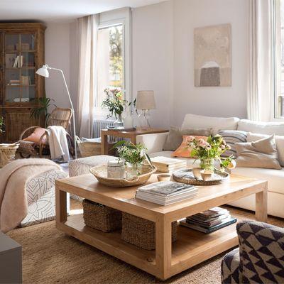 Consejos clave de decoración para mejorar cualquier habitación