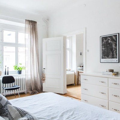 12 ideas para mejorar tu casa de forma rápida y barata