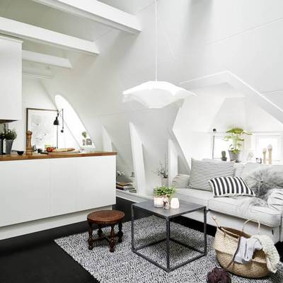 salon-comedor-estilo-nordico-