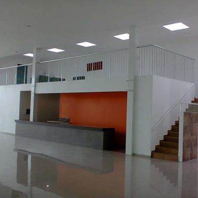 Salon de eventos Palmavento