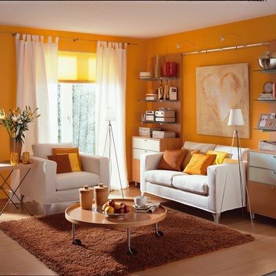 salon-en-naranjas