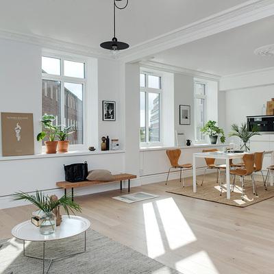 5 Trucos para hacer tu casa menos femenina