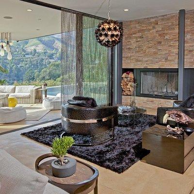 Sleek-modern-statement-pieces-fill-home1