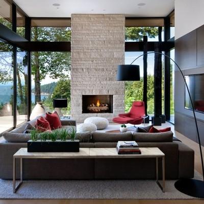 sofa esquinero fenf shui