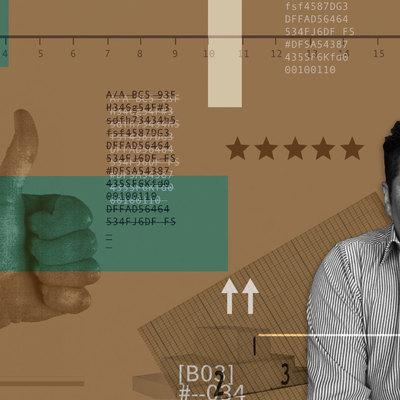 El profesional de la semana: Soluciones y Confort Andrade SA de CV
