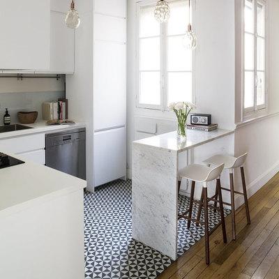 8 ideas para renovar tu cocina en un fin de semana