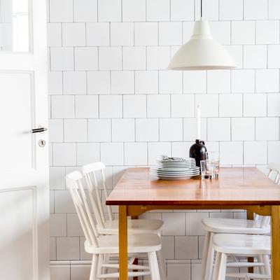 8 errores que debes evitar al cambiar el piso