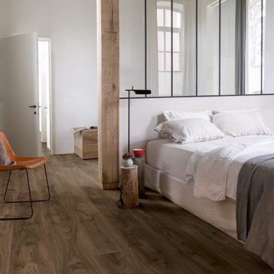 ¿Piso de madera o laminado? Ventajas y desventajas de cada uno