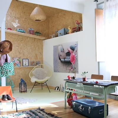 Materiales low cost para una casa top