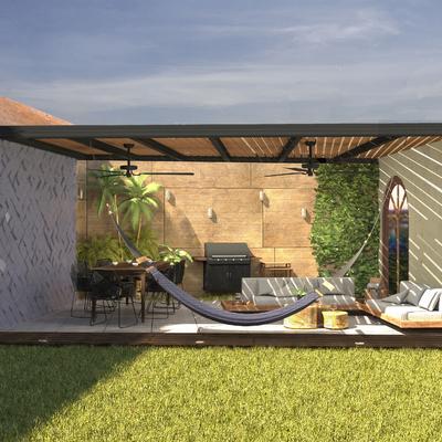 Terraza MT -proyecto ejemplo