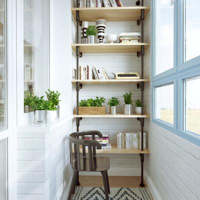 6 formas para hacer tu vivienda más segura