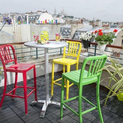 Ideas de Remodelar Terraza para Inspirarte - Habitissimo