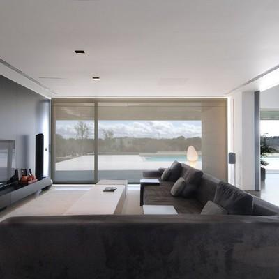 the-vivienda-19-luxury-house-by-a-cero-6