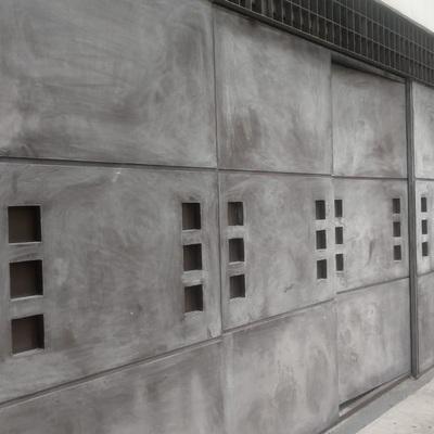 Remodelaciones residenciales HYPNOS