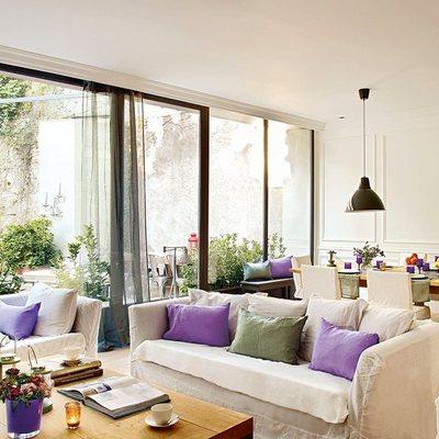 6 medidas antirrobo para proteger tu casa