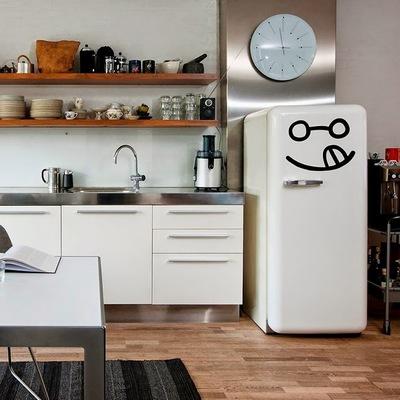 8 errores que hacen de mal gusto la decoración de tu cocina (y cómo solucionarlos)
