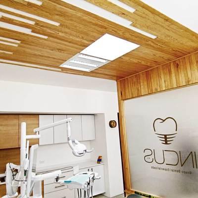 Consultorio de odontología | Incus