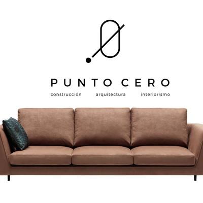 PUNTO-CERO