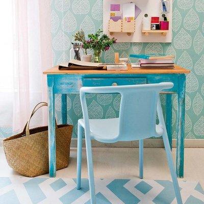 Guía para principiantes: cómo conseguir una casa con más estilo