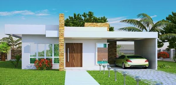 Foto casas de dise o proyecto y construccion daf 110942 - Proyectos de construccion de casas ...