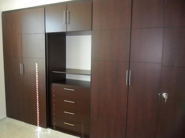 Foto closet de soluciones fit 84168 habitissimo for California closets mexico
