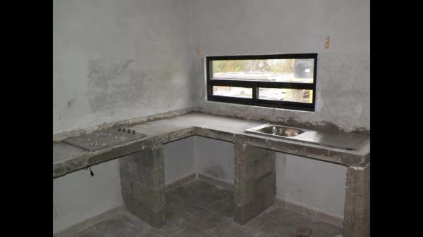 Foto Cocina De Diseño Construcción Y Arquitectura 188364