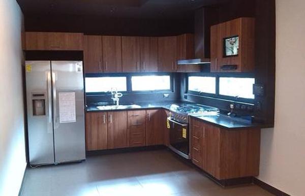 Foto cocina integral de saul castro rivera 173297 - Cocinas modernas precios ...