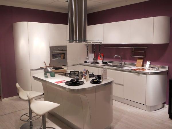 Foto cocina integral de construcasa 9052 habitissimo for Habitissimo cocinas