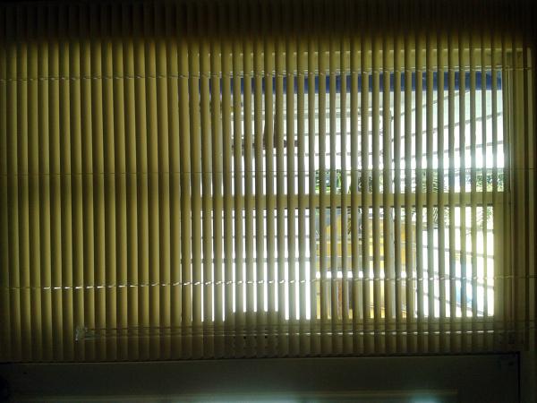 Foto dise o de interiores de tendentsiya 29469 - Empresa diseno de interiores ...