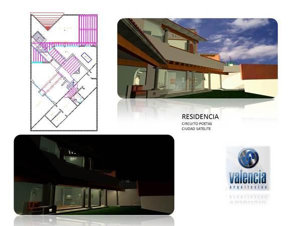 Foto fachada interior de valencia arquitectos 114361 - Listado arquitectos valencia ...