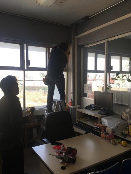 instalacion de persianas en san luis potosi
