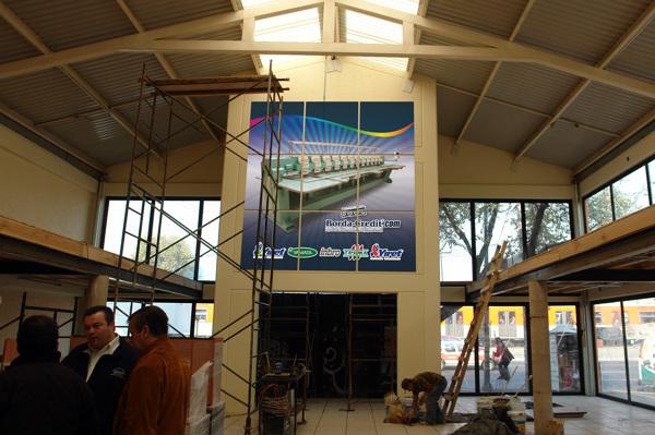 Foto interior de valencia arquitectos 125203 habitissimo - Listado arquitectos valencia ...