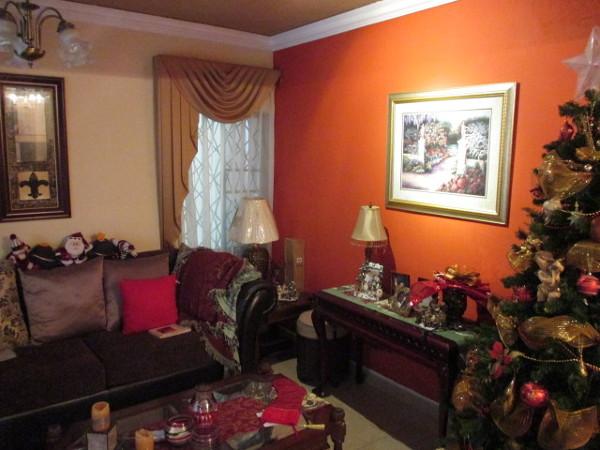 Foto interiorismo de my kasa desarrolladora 86298 for Kasa diseno interior