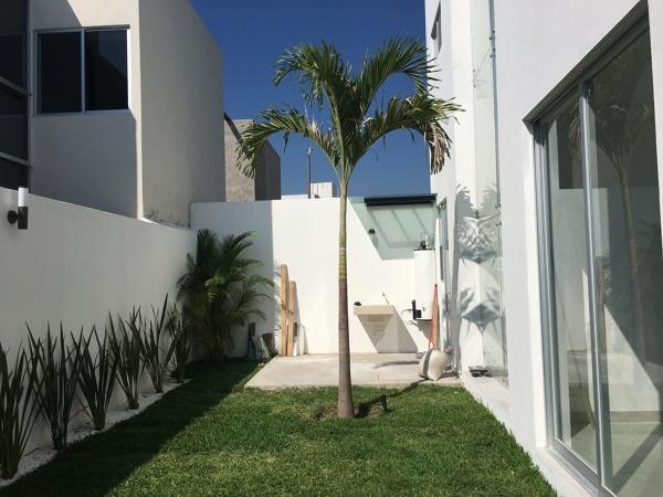 Foto Jardin Minimalista De Des Dev 274006 Habitissimo - Jardin-minimalista