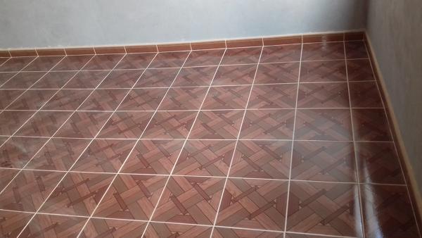 Foto loseta tipo madera de acatitla building 376065 - Losetas de madera ...