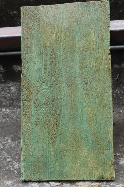 Foto madera con polilla de pisos ultradelgados haus for Polilla madera imagenes