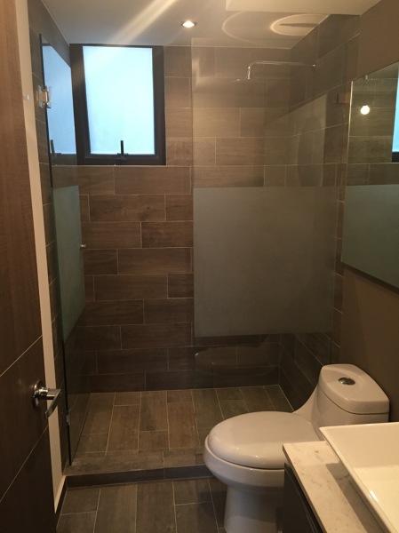 Foto: Muebles para Baño de BUILDER G INTELLIGENT S.A de C ...