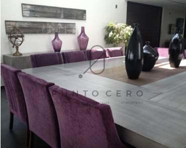 Foto muebles sobre dise o de punto cero decoraci n de for Muebles sobre diseno