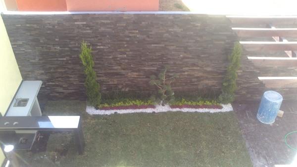 Foto muro de piedra natural de art design 135300 - Muro de piedra natural ...