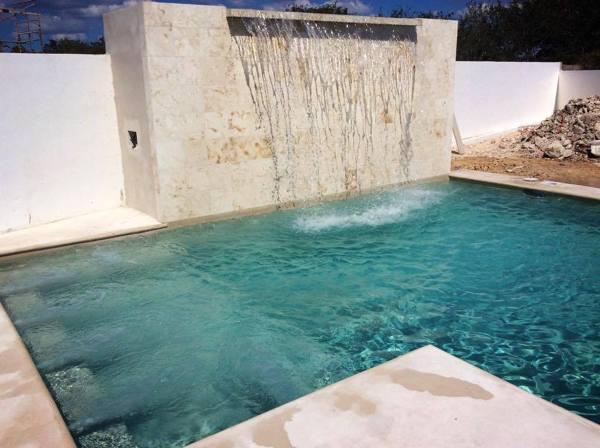 foto piscina el palmar de ab multiservicios 126317